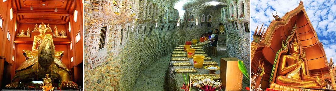 temple-kanchanaburi
